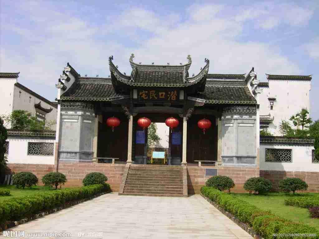 上海预订公司旅游