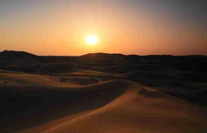 背景 壁纸 风景 沙漠 天空 桌面 792_509