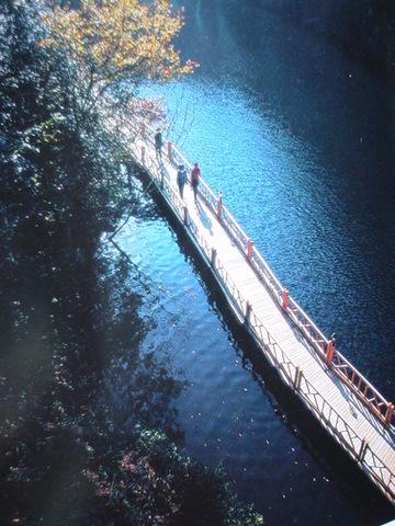 观音堂旅游攻略 10月观音堂旅游线路报价 观音堂旅游景点