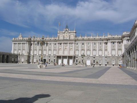西班牙广场旅游攻略 10月西班牙广场旅游线路报价 西班牙...