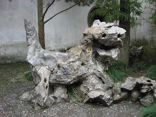 上海出发到苏州上海二日游杭州到杭州苏州旅抢滴滴快车攻略单